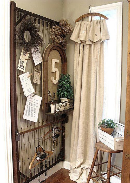 decoracion diseños vintage