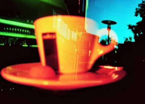 fotografia camara lomografica friki.net