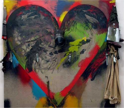 jim dine pop art epdlp.com