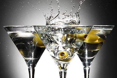 bebida afterwork offerum.com