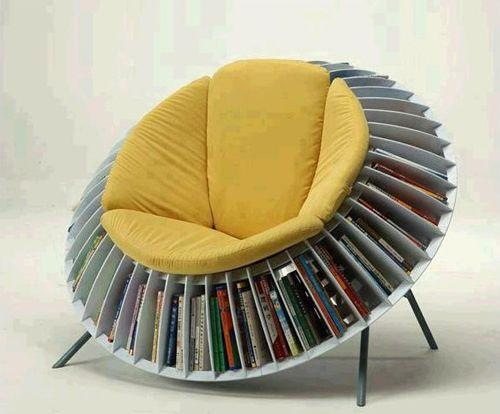 mueble multifuncion sillon revistero 7amazincreations.com