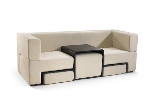 slot sofa multifuncion hometome.com