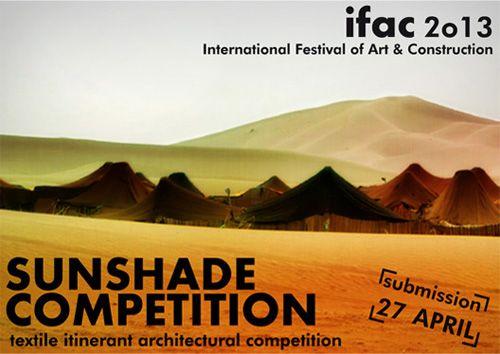 competicion sunshade