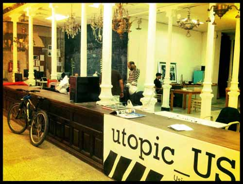 espacio evento utopic_us privaestar.blogspot.com.es