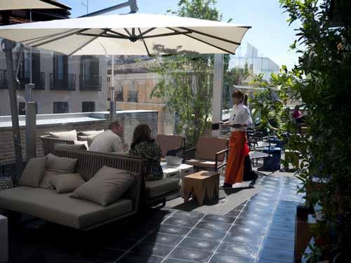 exterior restaurante cocina san anton loffit.abc.es