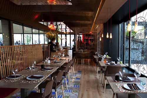 mesas interior restaurante cocina san anton 4.bp.blogspot.com