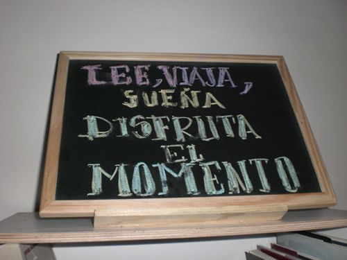 lema cafeteria ciudad invisible missestratagemas.wordpress.com