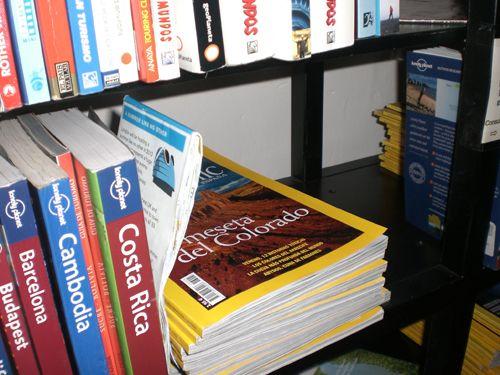 libros viajes cafeteria ciudad invisible missestratagemas.wordpress.com