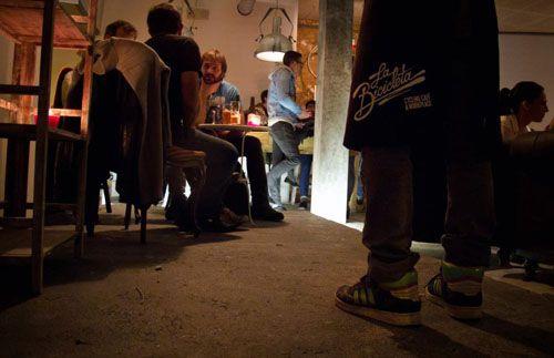 local bicicleta cafe facebook