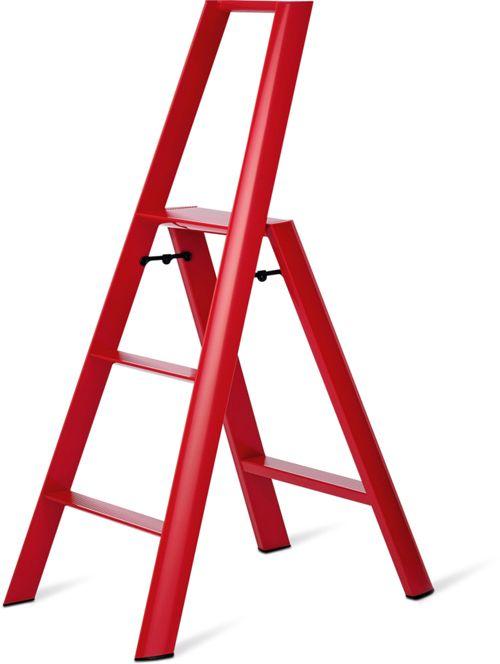metaphys  lucano 3 steps escalera diseño premio red dot