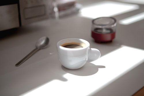 cafetera taza piamo