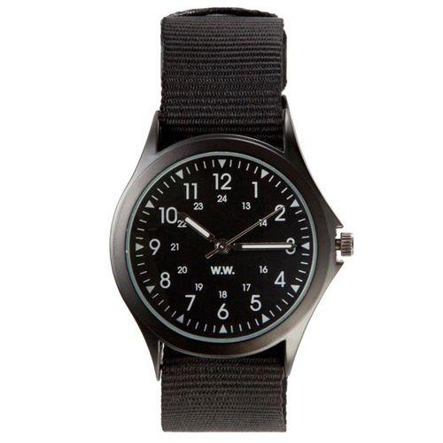 reloj komono dia del padre