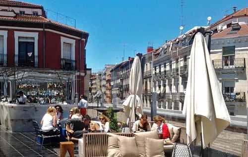 terraza exterior restaurante cocina san anton 1.bp.blogspot.com