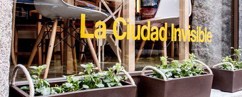 ventana cafeteria ciudad invisible laciudad-invisible.com