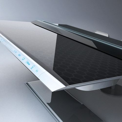 electrodomesticos diseño