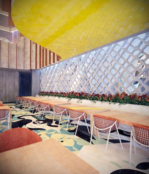 mesas asado brasil merida estudio row