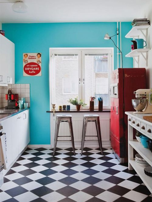 decoración pop