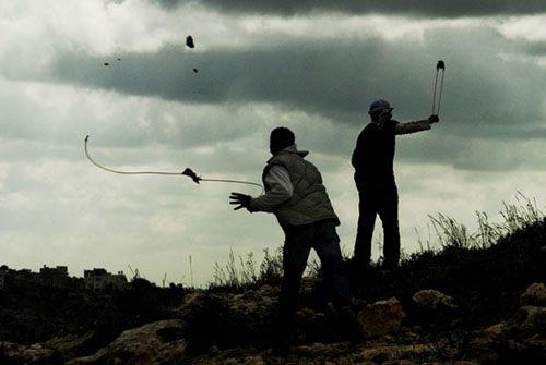 reportaje cisjordania 61manu brbao
