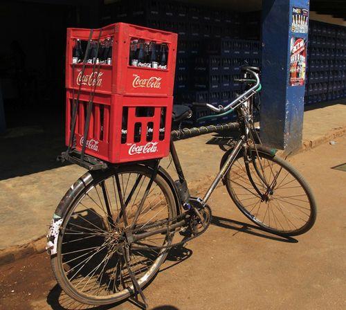 transporte colalife