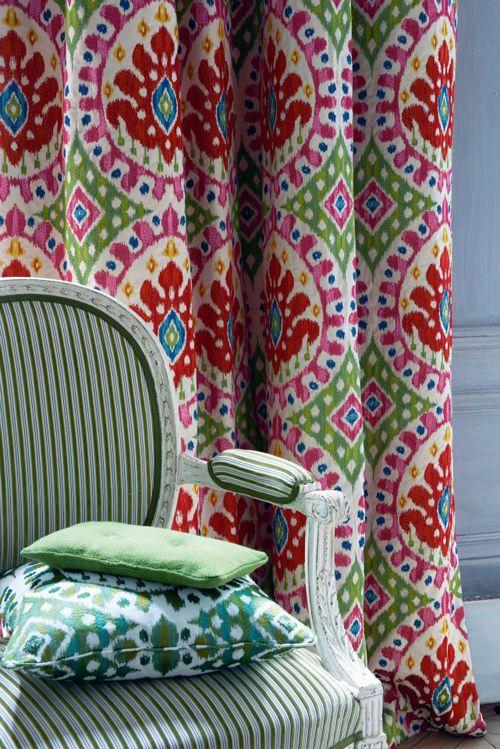 detalle textiles colores gaston daniela facebook
