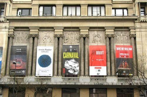 fachada cba madrid alexmadrid.es