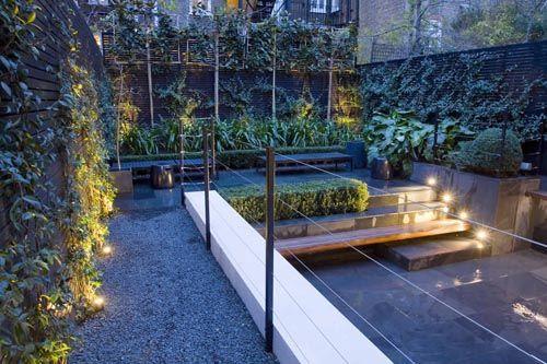 otro-jardin