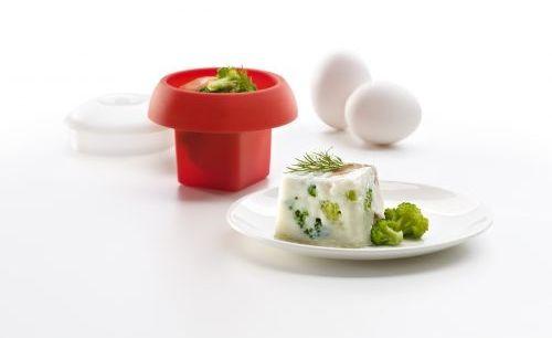 ovo lekue cocer huevos formas