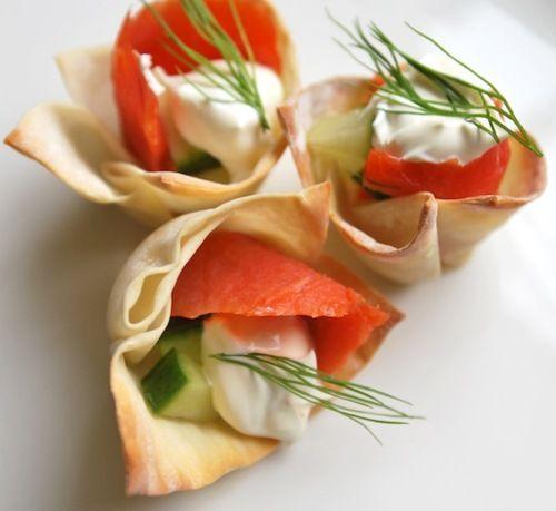 Auténtica cocina vegetariana, por Paul Gayler