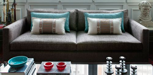 estancia zen sofa cojines telas gaston daniela gastonydaniela.com