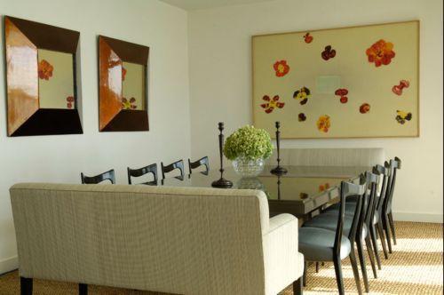 somosaguas madrid comedor sofa
