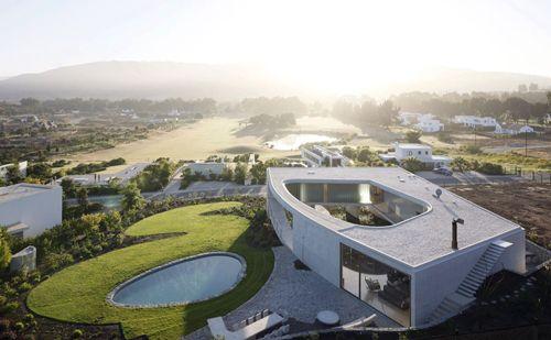 Toyo Ito, premio Pritzker de arquitectura 2013