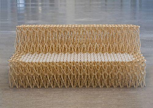 sofa xxxx_ madera diseñado yuya ushida yuyavsdesign.com