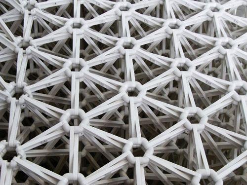 estructura sistema xxxx_ yuya ushida yuyavsdesign.com