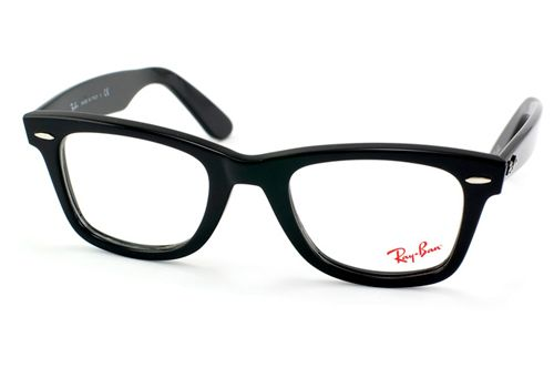 objetos hipster