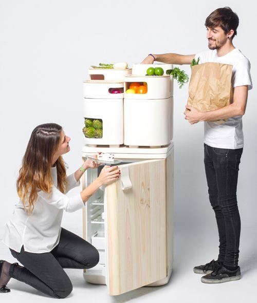 refrigerador oltu diseñado fabio molinas expuesto madtastic