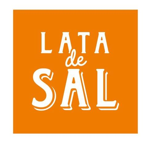 1-lata-de-sal1