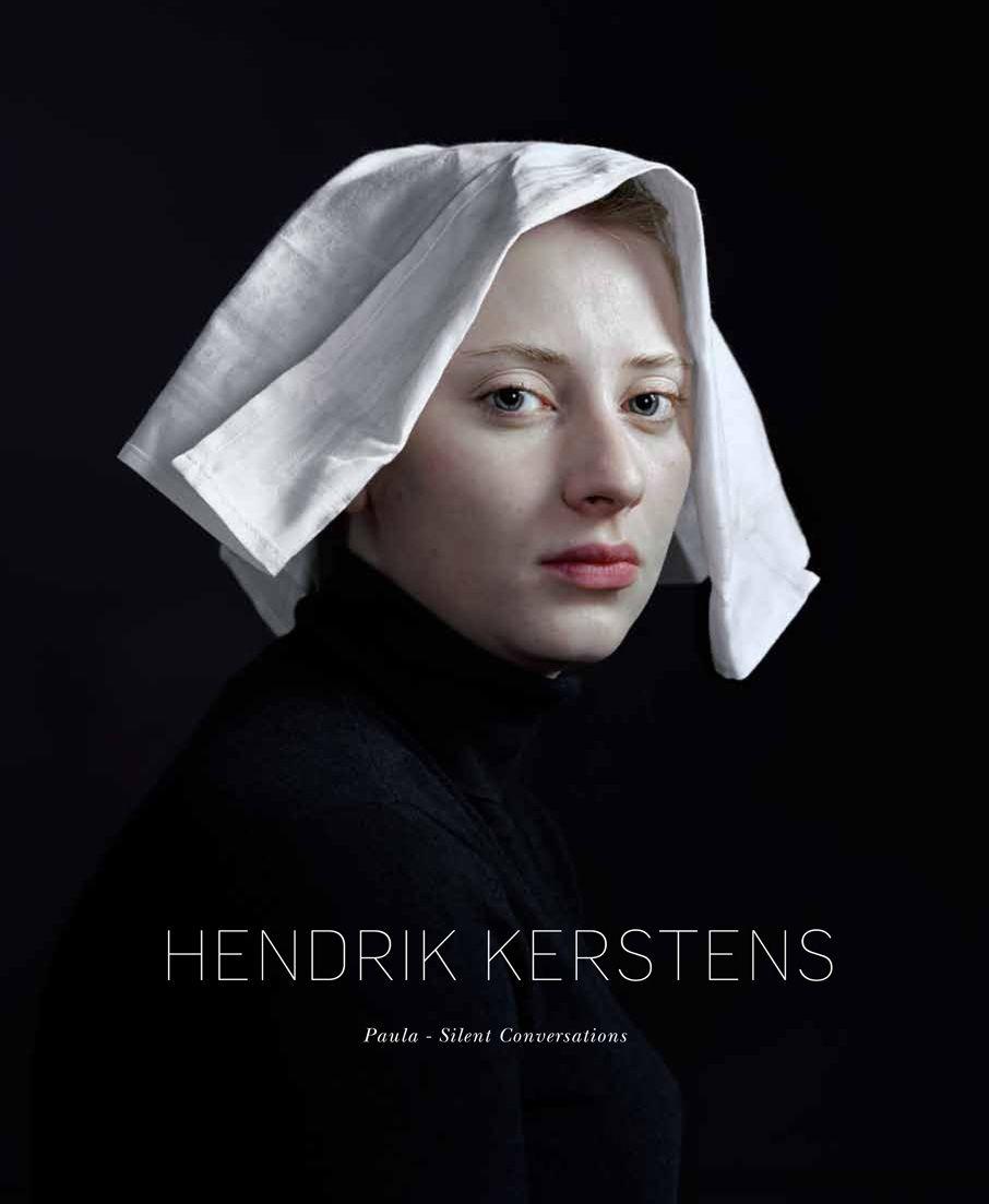 HENDRIK 4 MAIN