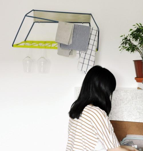 accesorios diseño hogar