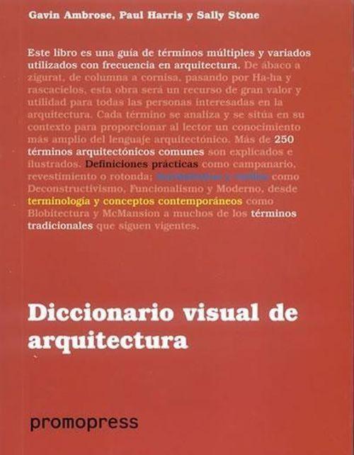diccionario-visual-de-la-arquitectura