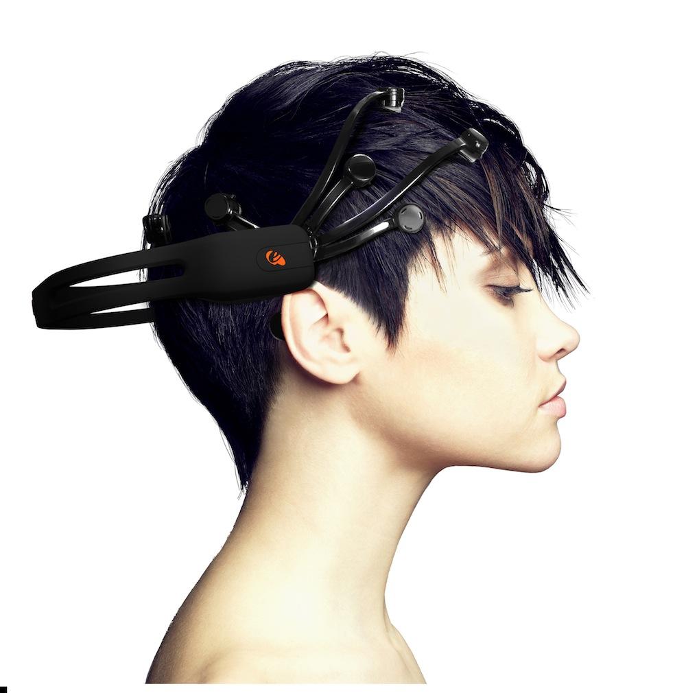 dispositivo creación 3D