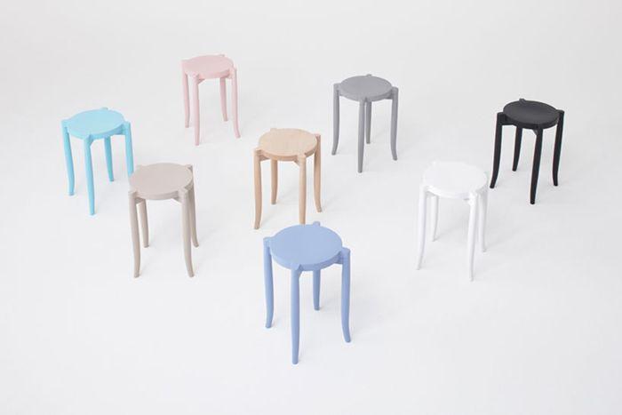 nendo-akimoku-for-edition-blue-designboom-08