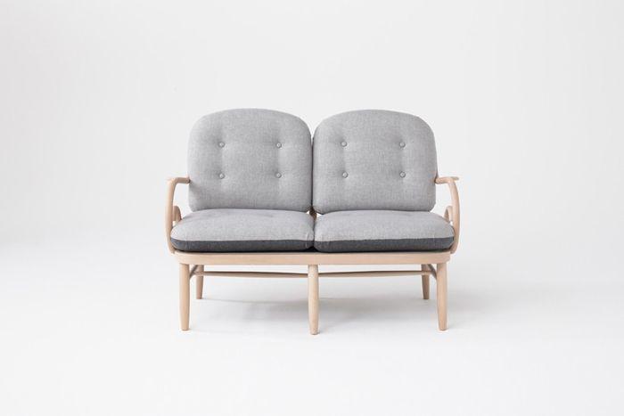 nendo sillas diseño