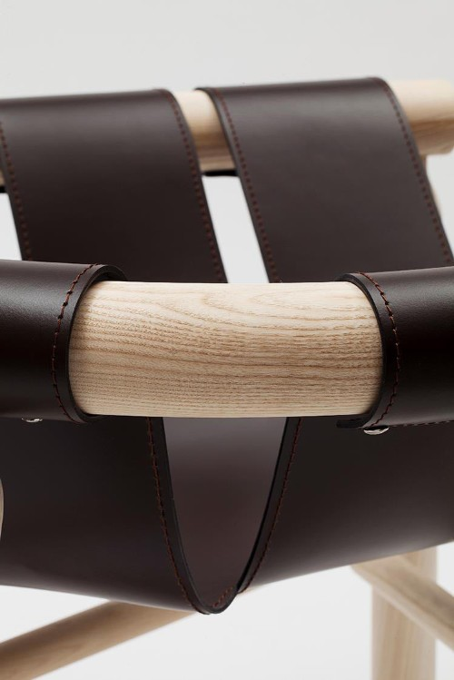seleccion sillas diseño