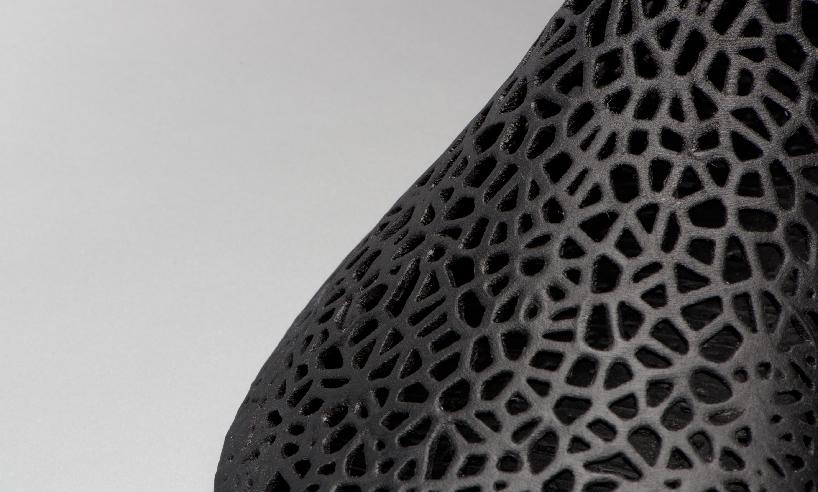 detalle impresion 3D