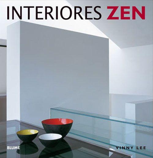 interiores-zen-de-vinny-lee