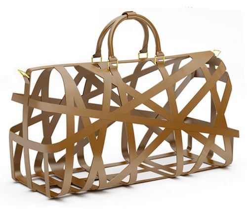 trip-structural-bag diseño dzmitri samal