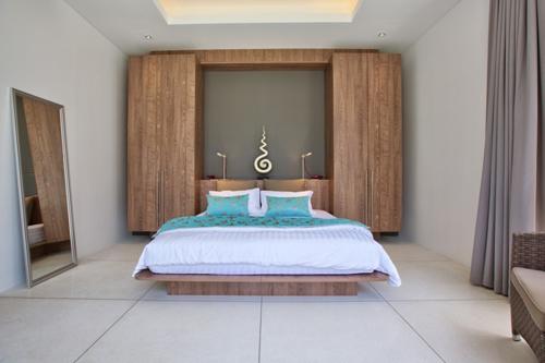 Mandalay-Beach-Dormitorio 02