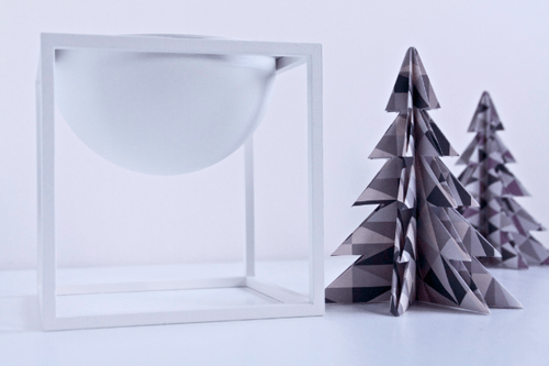 arbol-navidad-35