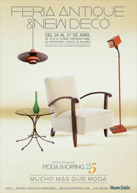 feria-antique-new-deco-L-Fi02fg