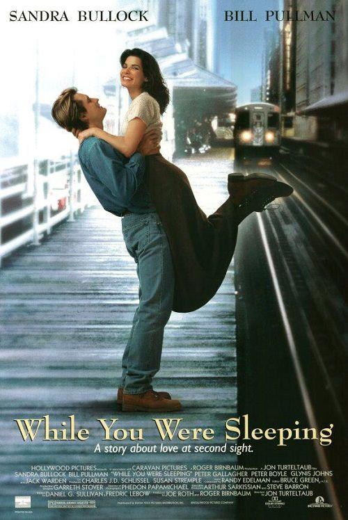 Mientras_dormías